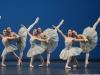 e_Divertimento-ecole-de-danse