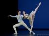 ff_Divertimento-ecole-de-danse