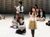 k-Dancing-teen-teen_4