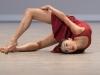 w-prix-de-lausanne-2018_finale_YANG Irene