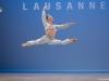 hh-prix-de-lausanne-2018_finale_-BAREMAN Lukas