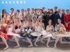 zz-prix-de-lausanne-2018_finale