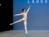 qq_prix-de-lausanne-2019_finale_Achille De Groeve_classique