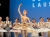 uu_prix-de-lausanne-2019_prix-Mio Sumiyama