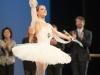 w_prix-de-lausanne-2019_finale_medaille_Mackenzie Brown_2