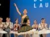 www_prix-de-lausanne-2019_finale_medaille_Sumina Sasaki