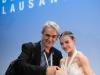 yyy_prix-de-lausanne-2019_finale_medaille_Mackenzie Brown_luca-masala