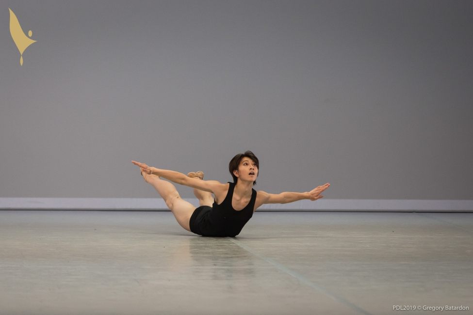 r prix-de-lausanne-2019 finale Yu Wakizuka contemporain ef967c7e19b