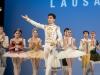 vv_prix-de-lausanne-2019_finale_medialle_Shuailun Wu
