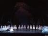 l_Giselle-Scala-de-Milan