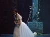 n_Giselle-Scala-de-Milan_Svetlana-Zakharova