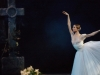 m_Giselle-Scala-de-Milan_Svetlana-Zakharova