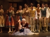 f_Giselle-Scala-de-Milan_Svetlana-Zakharova