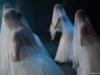 h-Giselle-Scala-de-Milan_7