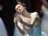 k_Giselle-Scala-de-Milan_Svetlana-Zakharova