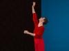 k-suite-of-dances_paul-marque