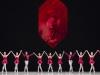 i_joyaux-rubis