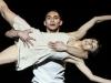 B_Juliette-et-Romeo_Anthony-Lomuljo_Mariko-Kida