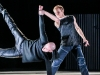 G_Juliette-et-Romeo_jerome-Marchand_Dawid-Kupinski