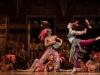 m-la-bayadere-danse-indienne