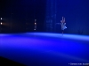 h_nuit-des-etoiles