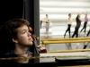 u_AAC-cours-classique-Nicolas-Le-Ruche_apprenti-amateur_4