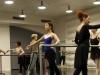 a_LAAC-cours-classique-Nicolas-Le-Ruche_apprenti-amateur_17