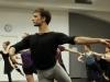 w-LAAC-cours-classique-Nicolas-Le-Ruche_apprenti-amateur_6