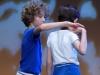 i_laa-en-cygnes_enfants