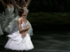 v_Le-lac-des-cygnes-scala-ratmansky_Nicoletta-Manni_Timofej-Andrijashenko_Mick-Zeni