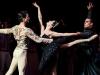 j_le-lac-des-cygnes_amandine-albisson_florian-magnenet_thomas-docquir