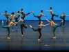 u-demonstrations-2016_danse-contemporaine
