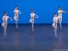 s_Démonstrations-2015_2e-division_classique_garçons
