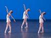 y_Démonstrations-2015_1e-division_classique_filles