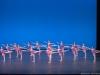 o_Démonstrations-2015_3e-division_classique_filles