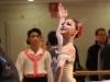 h-prix-de-lausanne-2017_selections_coulisse