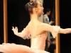 m-prix-de-lausanne-2017_selections_coulisse