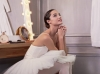 a_repetto_parfum_dorother-gilbert
