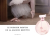 g_repetto_parfum_dorother-gilbert