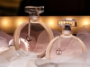 h_repetto_parfum_dorother-gilbert