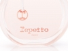 k_repetto_parfum_dorother-gilbert