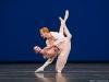 i-Tchaikovsky-pas-de-deux_Iana-Salenko_Steven-McRae