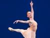 j-Tchaikovsky-pas-de-deux_Iana-Salenko