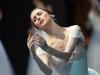 x-Giselle-Svetlana-Zakharova