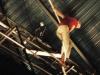 c-vide-essai-de-cirque