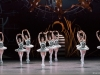 ll_New York City Ballet in Justin Peck's The Most Incredible Thing. Paul Kolnik - 2