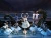 cc-bella addormentata - al centro Svetlana Zakharova - ph Brescia e Amisano Teatro alla Scala K65A2196 xx
