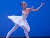 b_gala-academie-princesse-grace