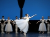 M_Suite-de-danses_Jeanne-Palayet_2