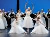 a_Suite-de-danses_2